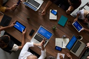 Top 5 Business Expectations from CIOs