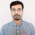 Shubham Malik
