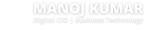 ManojK365.com